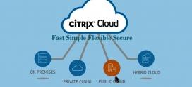 Demystifying Citrix Cloud