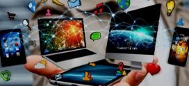 VMware Alternative: Citrix, Microsoft