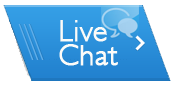 livechat person