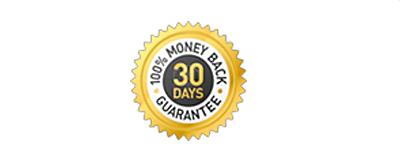 moneyback_icon