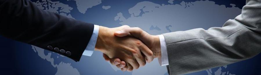 client-handshake