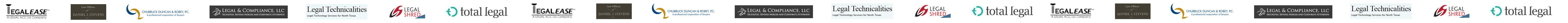 clientslogoscroll-law