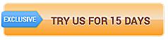 try_us_15days_button_icon_newbtn